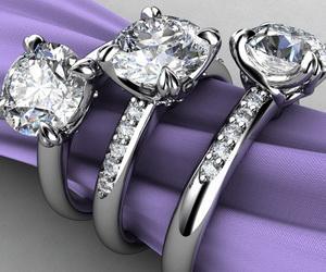DD100 - Digital Jewellery Design 1: Fundamentals of Digital Jewellery Design (CAD)