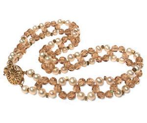 FJ200 - Fashion Jewellery 2: Intricate and Versatile Fashion Jewellery Styles to Impress