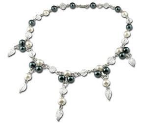 FJ300 - Fashion Jewellery 3: Efficiency and Effectiveness for Fashion Jewellery Design Sales